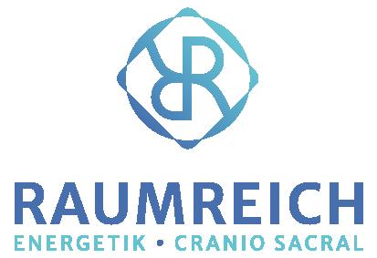Raumreich Logo